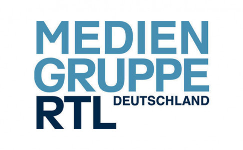 corporation_gallery_645x418_Logo_MG_RTL